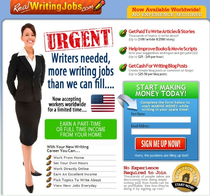 movie writing jobs Jobs (2013) cast and crew credits, including actors, actresses, directors, writers and more.